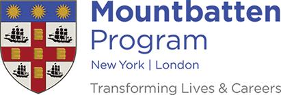 Mountbatten Program