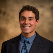 Joshua Bozzick