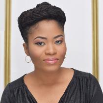 Miriam Nwosah