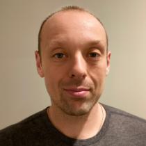 Thomas Eisner