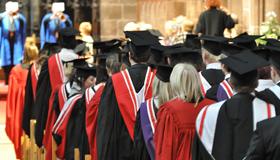 Alumni Masters Program