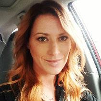 Jessica Falkenstein